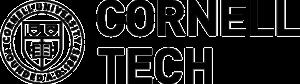 Cornell_NYC_Tech_logo